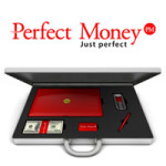 perfect-money