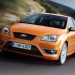 Ford-Focus-ST_2